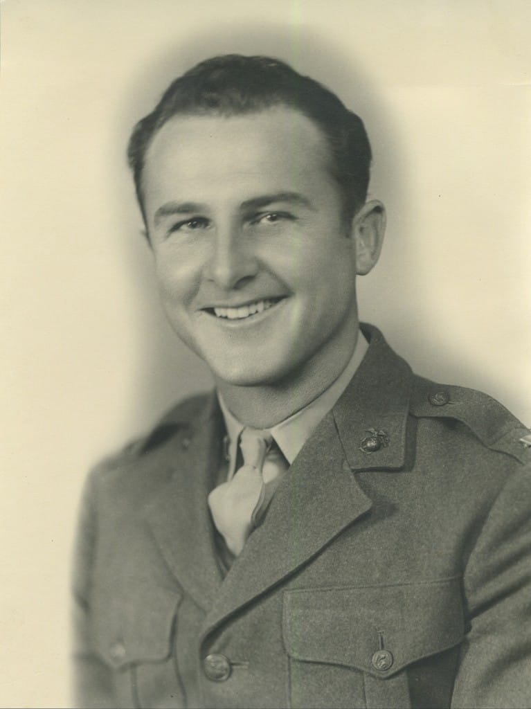 Arno G. Casper
