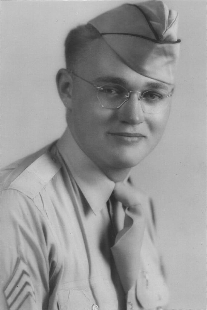 Earl R. Harris