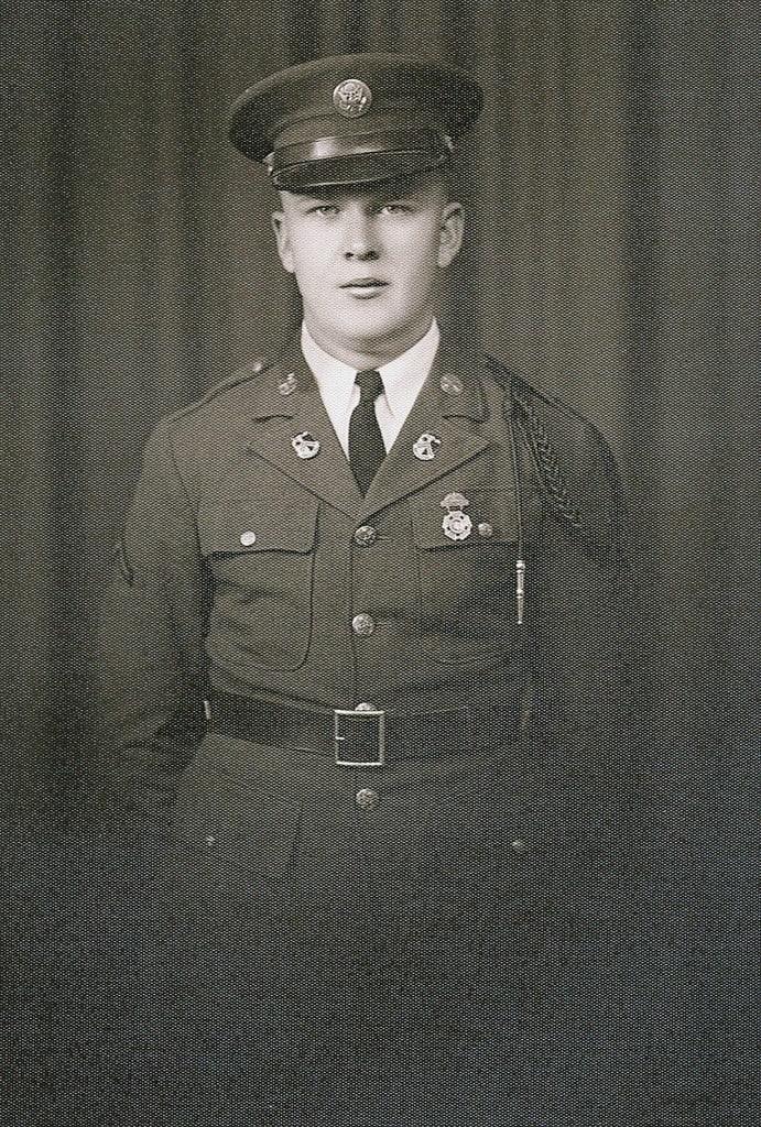 Edward X. Schmid