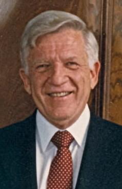 James S. Ray