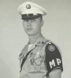 Murray E. Nelson
