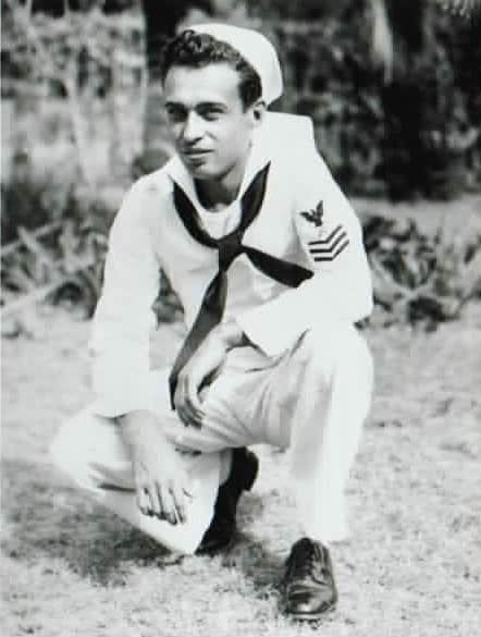 Richard L. Baldwin